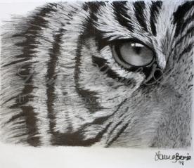 Tiger-Watermark