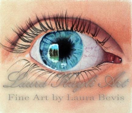 Eye Study Update