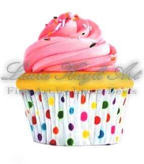 cupcake-watermark